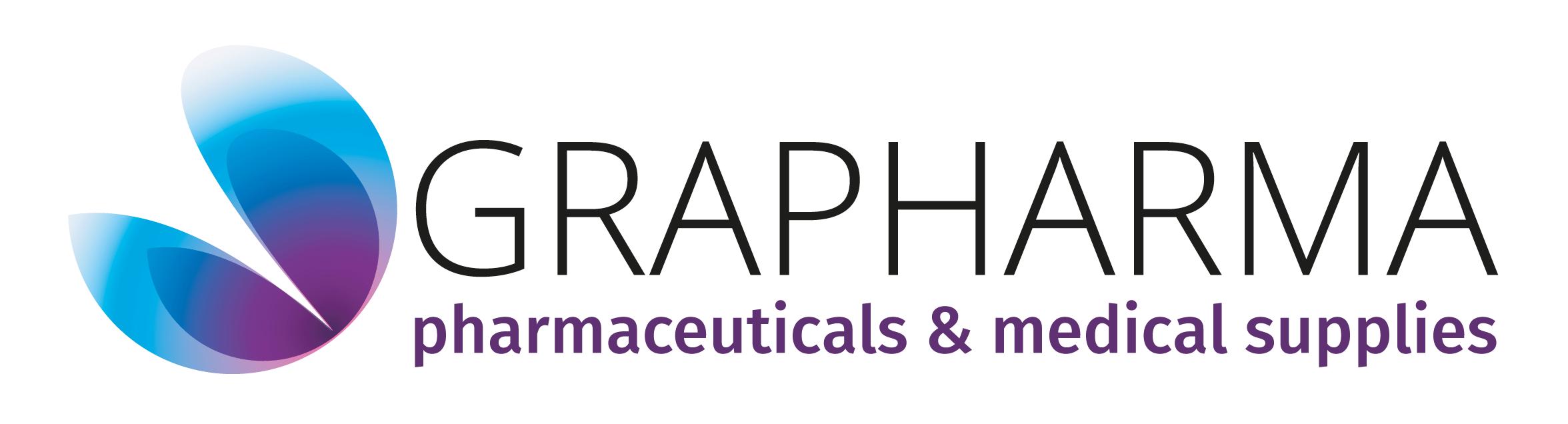 Grapharma_logo_2
